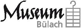 Logo Museum Bülach